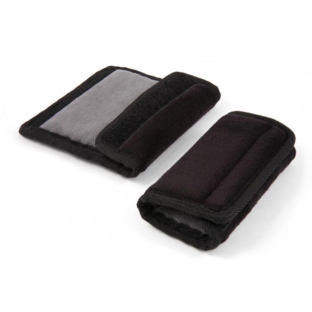 Diono Diono Soft Wraps - Harness Strap Covers