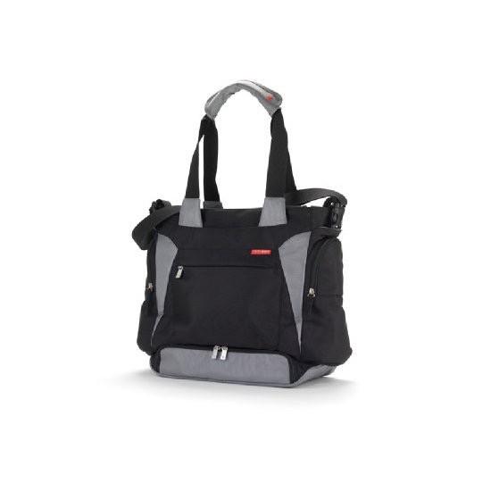 Skip Hop Skip Hop Bento Bag