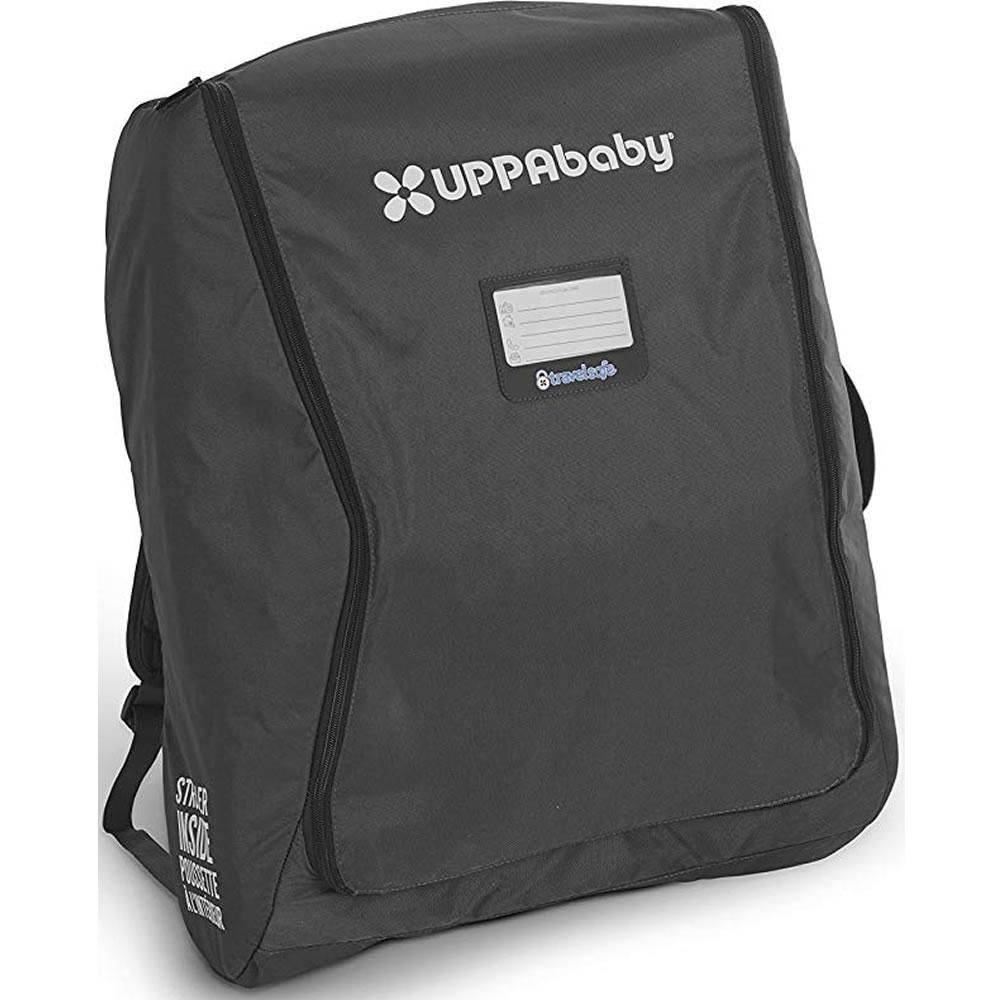 UPPAbaby UPPAbaby Minu Travel Bag