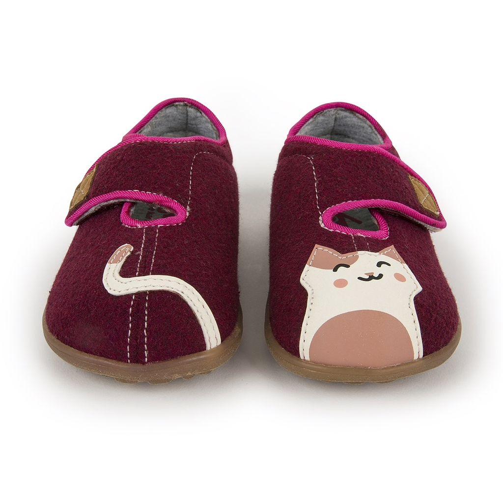 See Kai Run See Kai Run Slippers