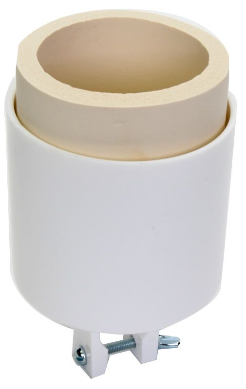 CanTainer White CanTainer Drink Holder(DISCONTINUED)