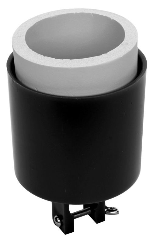 CanTainer CanTainer drink holder - black