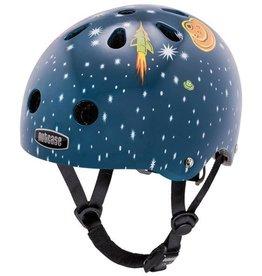 Nutcase Baby Nutty Outer Space Helmet XXS