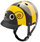 Nutcase Little Nutty Bumblebee Helmet XS