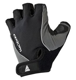 Axiom Axiom Zone Deluxe Gel Gloves Large