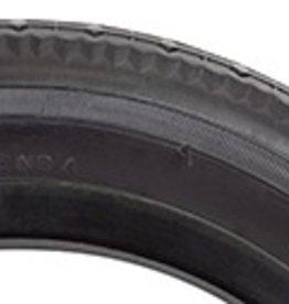Kenda Sunlite tire 12/2x21/4 black