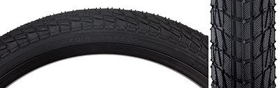 Kenda Kenda Kontact,- 20 x 1.95 clincher tire #850207
