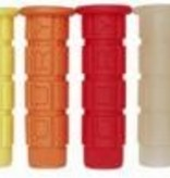 Oury Oury Mountain,blue - handlebar grips #