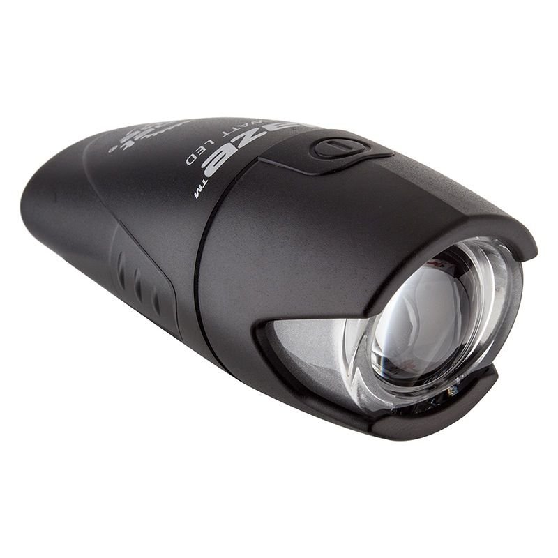 Planet Bike Planet Bike Blaze Headlight Hermosa Cyclery