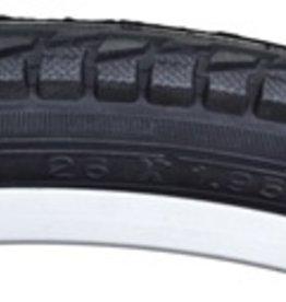 SunLite Sunlite 26 x 1.95 City Komfort Tire
