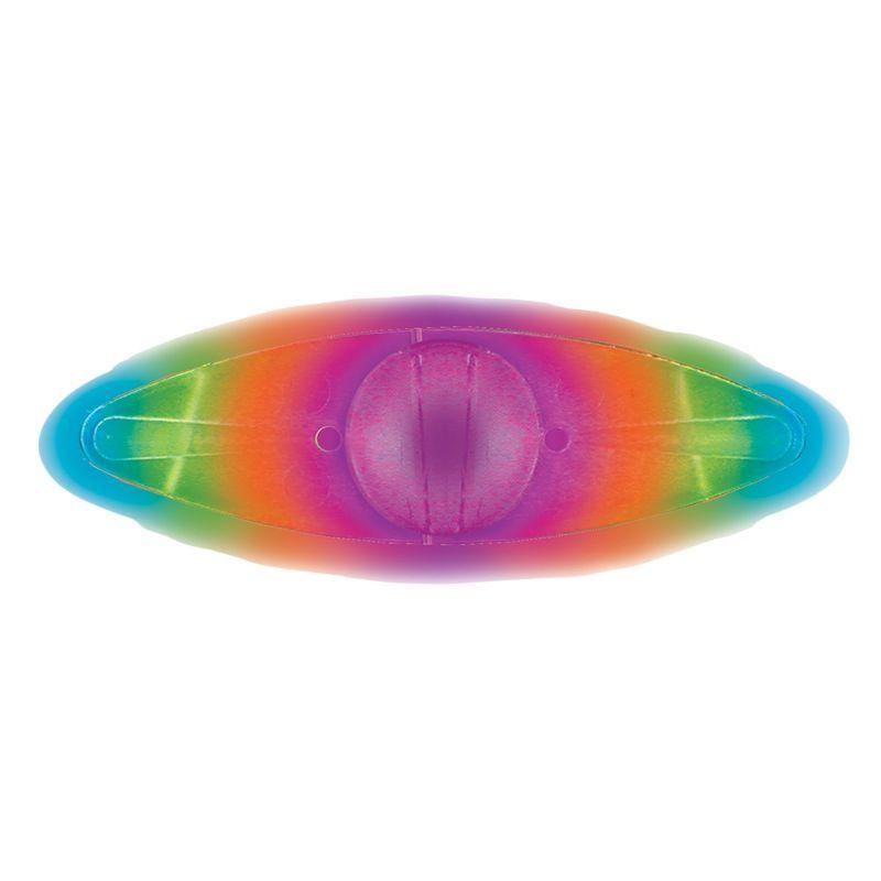 Nite Ize SpokeLit Disc-O spoke light