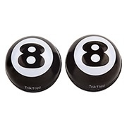 Triktopz Triktopz 8-Ball Valve Caps