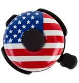 SunLite SunLite US Flag,- bell #93363