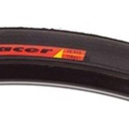 Primo Primo Racer,- clincher tire #