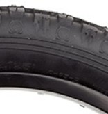 SunLite Tires Chengshin 16x2.125 knobby