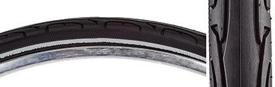 cst 26x1 3/8 kevlar tire