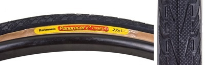 Panaracer Panaracer Pasela,- clincher tire #AW271-LX-18