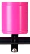 Kroozie Kroozie Drink Holder Cup Hot Pink