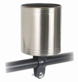 Kroozie Kroozie Drink Holder Cup Stainless Steel
