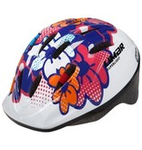 LIMAR Limar 123 Toddler Small (45-54cm) Flower Helmet