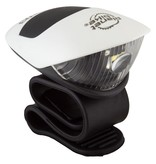 Planet Bike Planet Bike Spok LED Micro Headlight