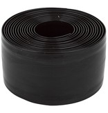 Earthguards Earthguards - tire liner 26 x 2.125