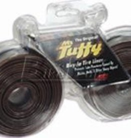 Mr. Tuffy Mr. Tuffy Tire Liner 26x1.95-2.5 BRN MTB #41602