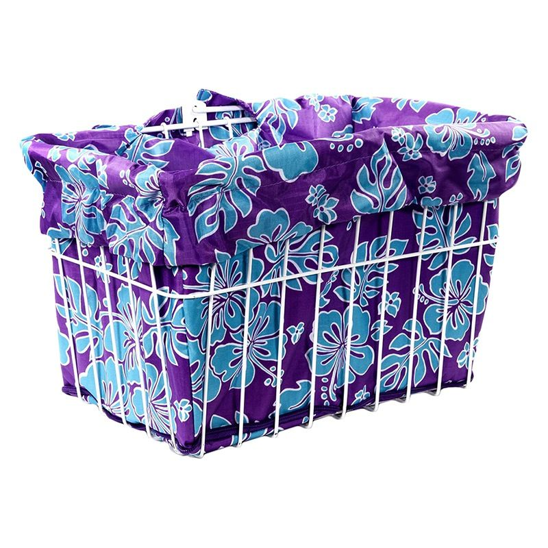 Cruiser Candy Cruiser Candy Basket Liner/Bag