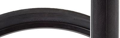 Primo Primo Comet clincher 26 x 1.50 tire