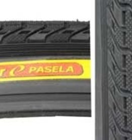 Panaracer Panaracer Pasela 700x28 Blk/blk Tire