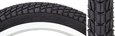 Kenda Kenda Kontact, 16x 1.75 tire
