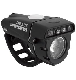 Cygolite Cygolite Dash 460 Rechargeable USB Headlight