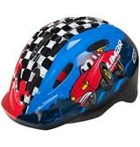 LIMAR Limar 123 Toddler Small (45-54cm) Race Car Helmet