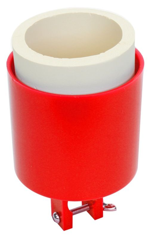 CanTainer Red CanTainer Drink Holder