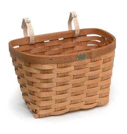 PeterBoro Peterboro Basket Original Large Honey