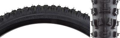 Kenda Kenda ,- clincher tire #K816 24x2.1