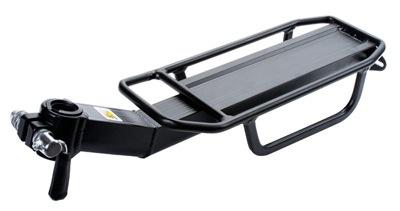 SunLite SunLite Utili-T Q/R Beam Rack, Black