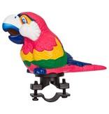 SunLite Sunlite Parrot Squeeze horn