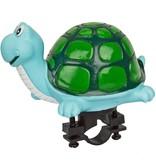 SunLite Sunlite Turtle Squeeze Horn