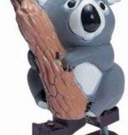 SunLite Sunlite Koala Squeeze Horn