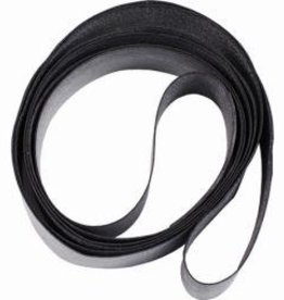 "26"", 12mm Extra Narrow Rim Strip"