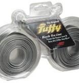 Mr. Tuffy Mr. Tuffy Tire Liner 26x1.5-1.9 SIL MTB #41702