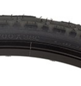 Kenda SunLite Hybrid Kross Plus 700x38 tire