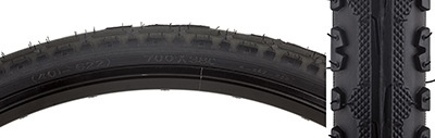 Kenda SunLite Hybrid Kross Plus 700x38 tire