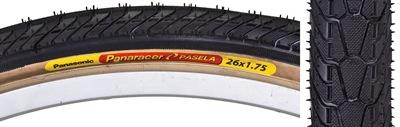 Panaracer Panaracer Pasela, 26x1.75 tire