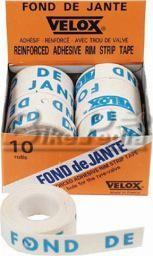 Velox Velox Wide 16mm Rim Tape