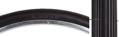 SunLite Sunlite Tire 26x1 3/8 k23  S-6