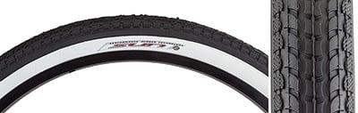 SUNLITE cruiser white wall 24 x 2.125 tire