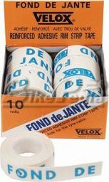 Velox Velox Extra Wide 22mm Rim Tape