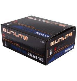 SunLite 700 x 25-30 Tube 32mm PV